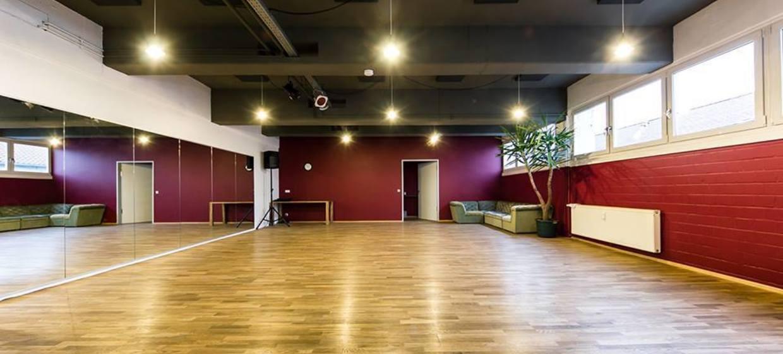 Tanzstudio Mainz 2