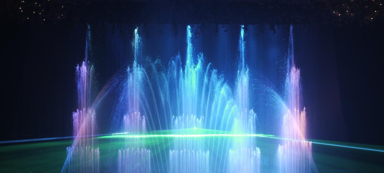 Klipp´s Wasserwelt 3
