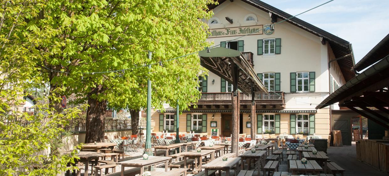 Gasthaus Franz Inselkammer 7