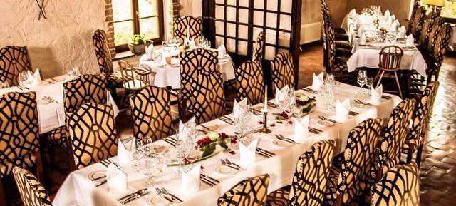 Opelbad Restaurant Wiesbaden Opelbad Restaurant In Wiesbaden Mieten