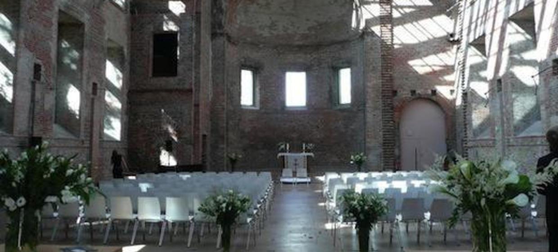 St. Elisabeth Kirche 3