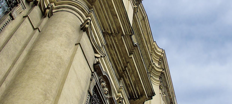 Albert Schweitzer Haus 5