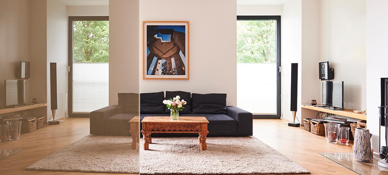 Artwork Location - Artwork / Apartment I 2