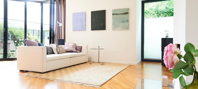 Artwork Location - Artwork / Apartment II 2