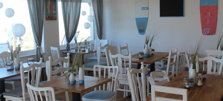 Cafe & Bistro Sutsche 1