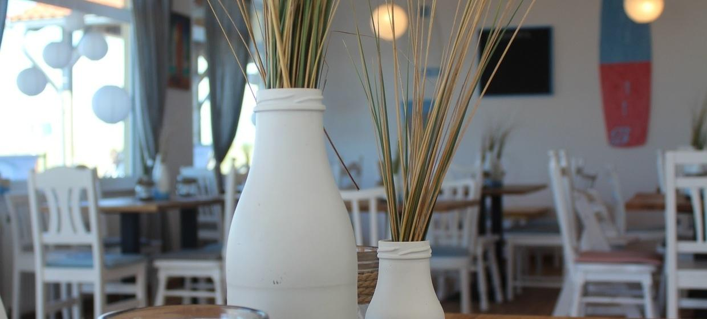 Cafe & Bistro Sutsche 3