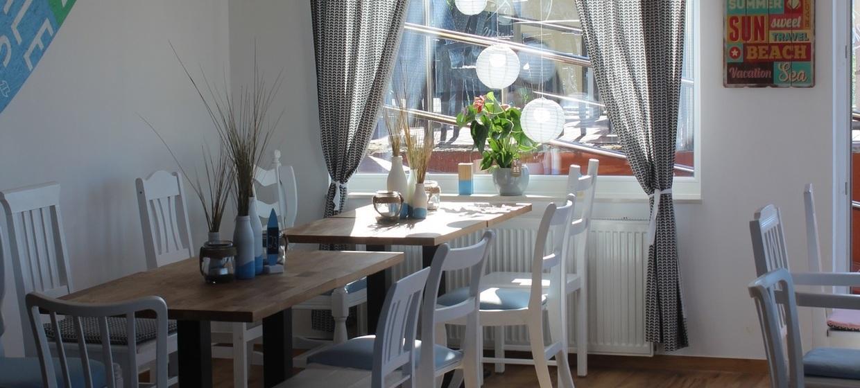 Cafe & Bistro Sutsche 2