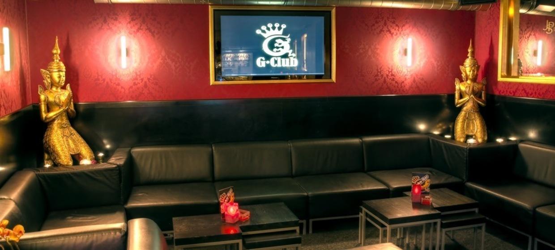Gecko-Bar 12