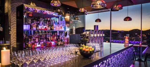 Skybar Nürnberg bar mieten graz - 12x die schönste bar mieten in graz - event inc