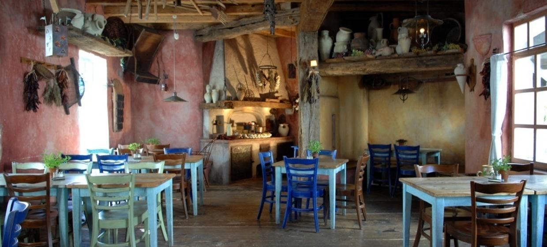 Europapark Taverna Mykonos 2
