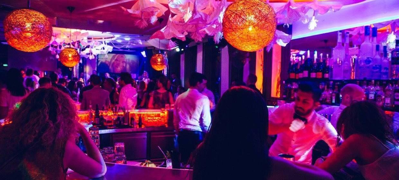 Kagan Lounge 1