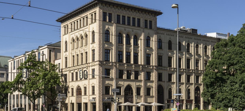 Henley Business School Germany 4