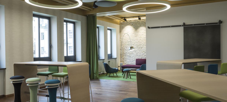 Henley Business School Germany 10