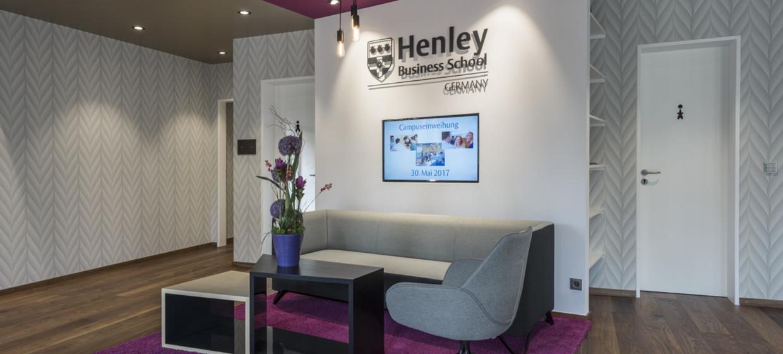Henley Business School Germany 17