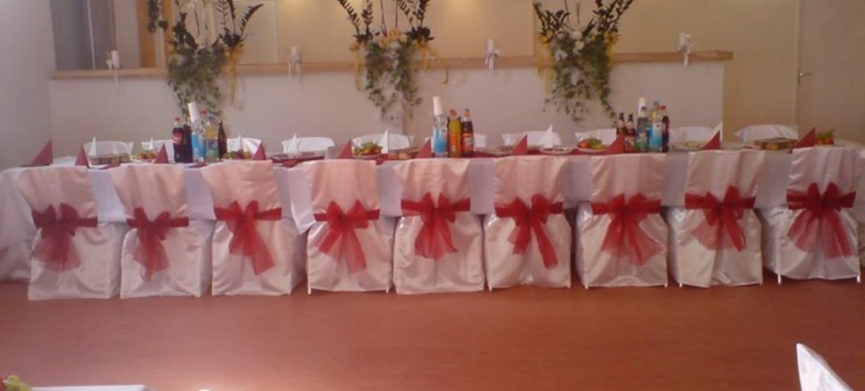 Galasaal 7