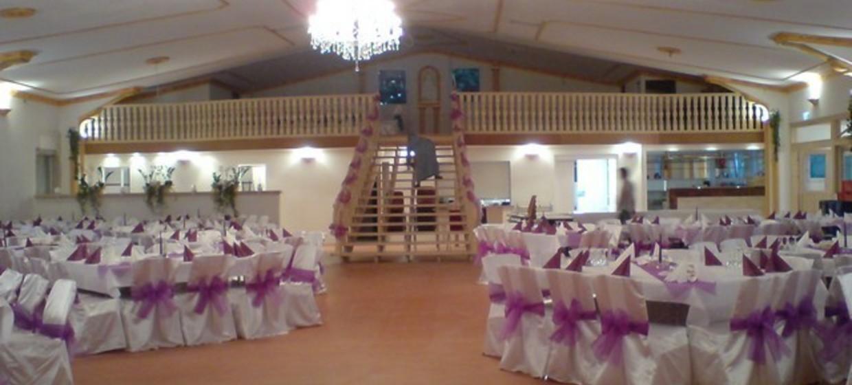 Galasaal 2