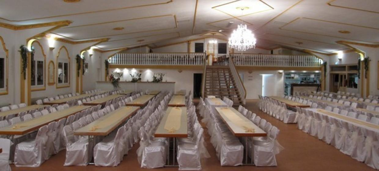 Galasaal 3