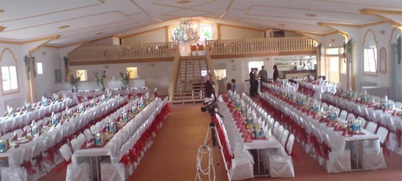Galasaal 4