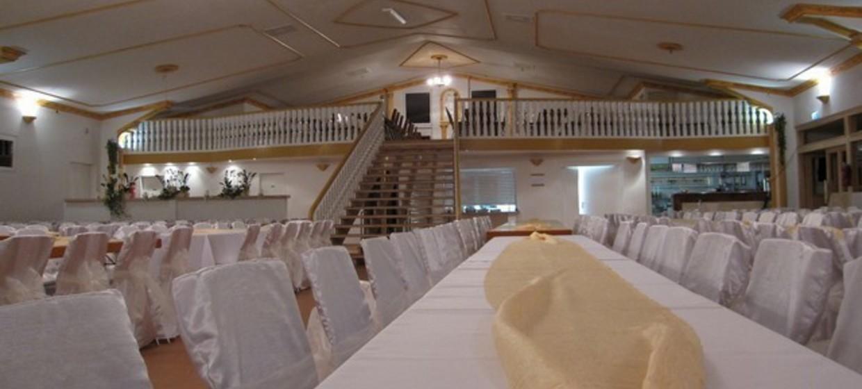 Galasaal 5