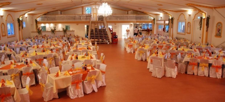 Galasaal 1