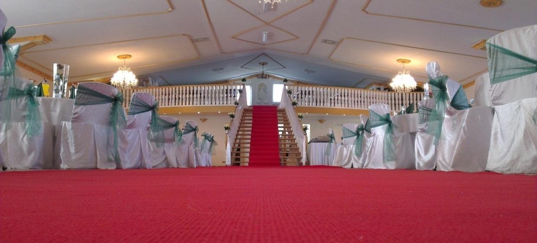 Galasaal 6