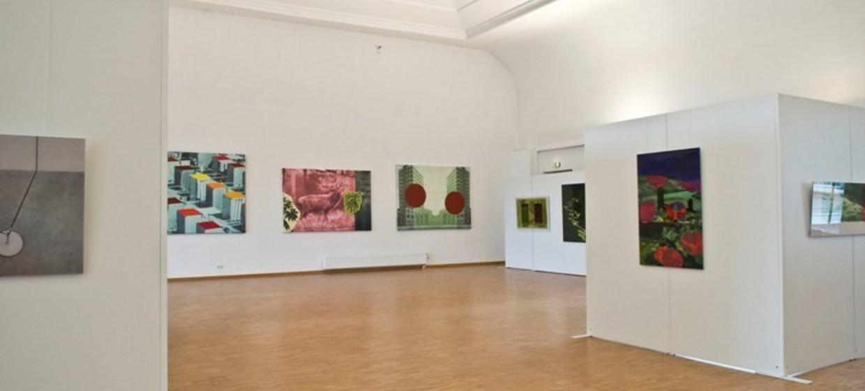Galerie Noah 3