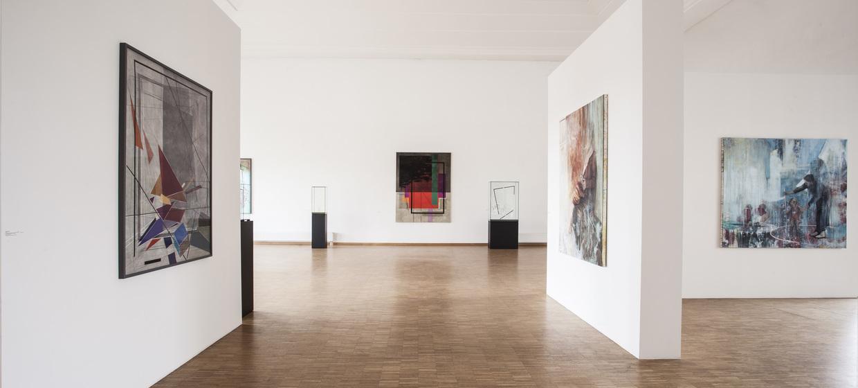 Galerie Noah 4