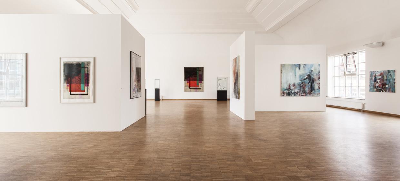 Galerie Noah 1