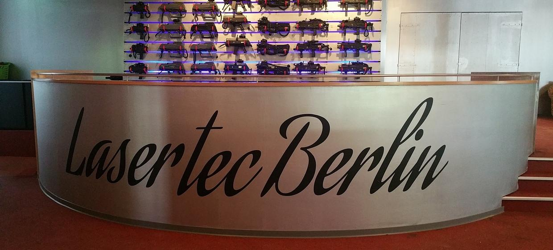Lasertec Berlin 14