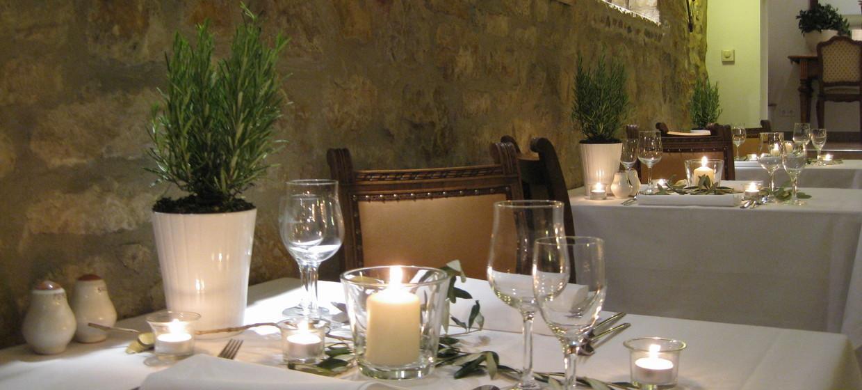 Zur Sonne Romantik Hotel & Restaurant 3