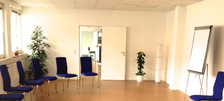 NLP-Akademie Bonn 2