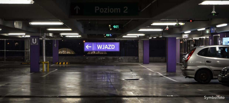 Apcoa Neues Bahnhofsviertel 3