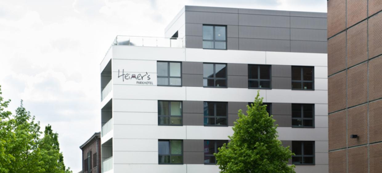 Heiner's 6