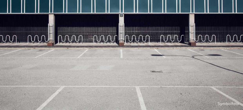 Apcoa Stadtsparkasse 3