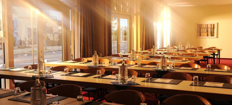 Strand-Hotel Hübner 1