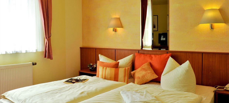 Hotel Weisser Schwan 7