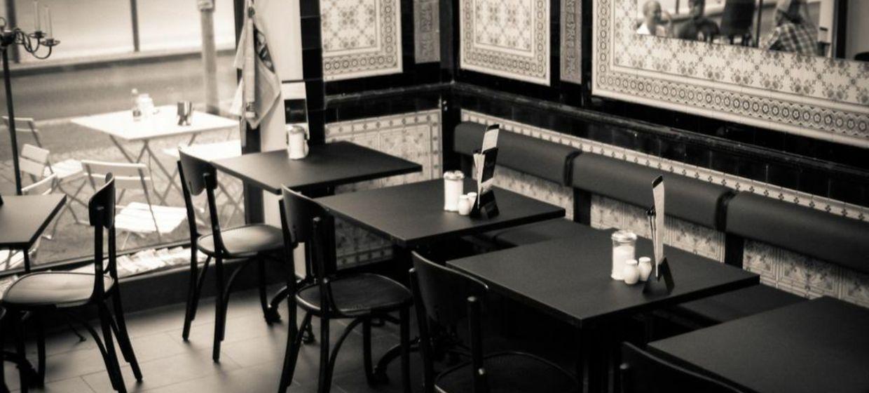 Strudelhof Kaffeehaus 1