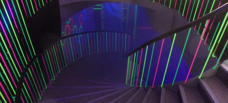 Snap Lasertag 6