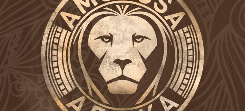 Ambessa Afrika 2