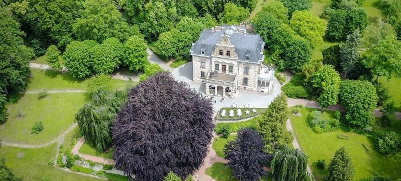 Villa Haar 1