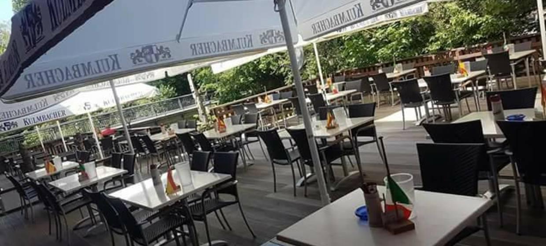 Restaurant Teatro 3
