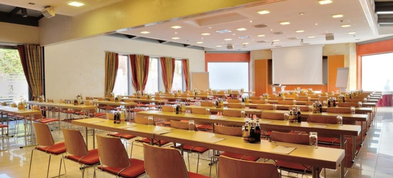 Ringhotel Alpenhof 2