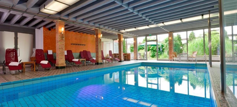Ringhotel Alpenhof 9