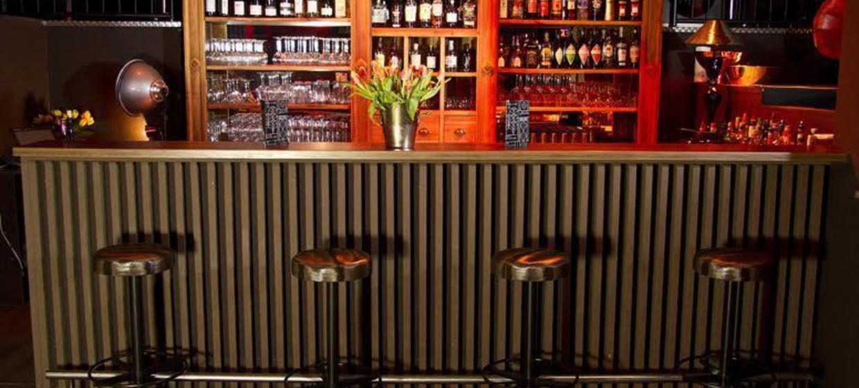 Monk Bar 1