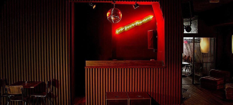 Monk Bar 4