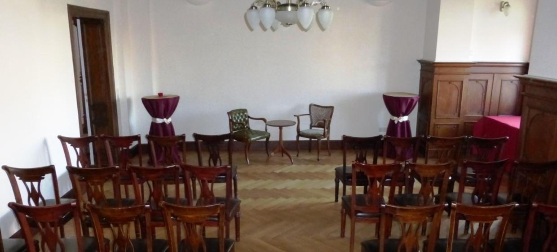 Villa Ingrid 5