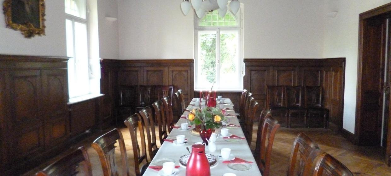 Villa Ingrid 3