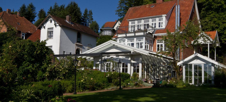 Villa Martha 10