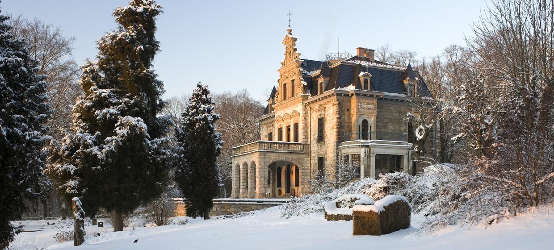 Villa Haar 14