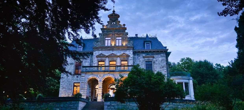 Villa Haar 7